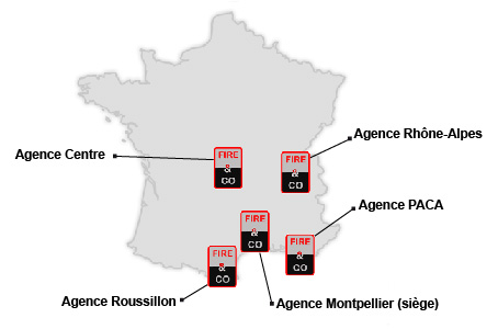 agence-map